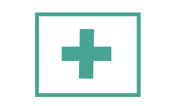 安心な一般医療機器登録器具